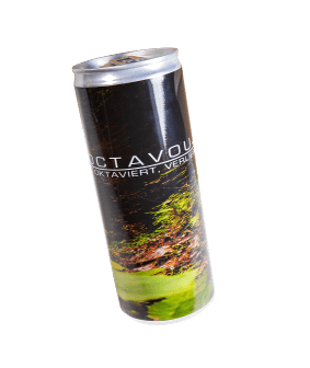 Energy Drink Wnov 9er Pack
