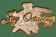 Jay Octavouj Logo