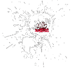Onic Acoustics Logo