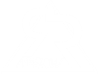 Marrow Logo